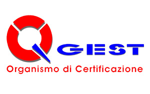 COVID Safety Manager - Corso Base